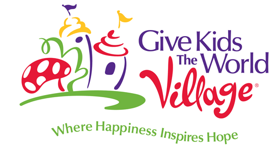give kids the world foundation