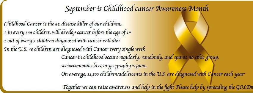 sept-childhood-cancer
